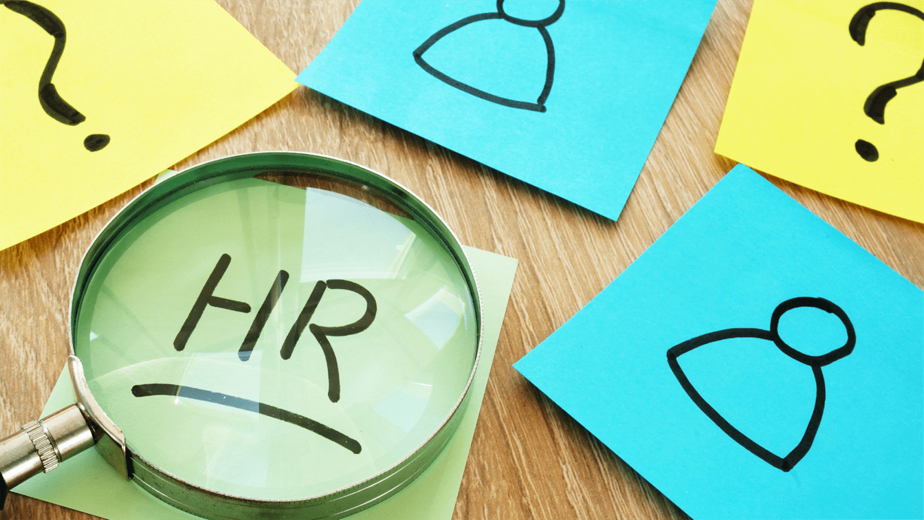 5 Practical Ideas for HR Process Improvement in 2021